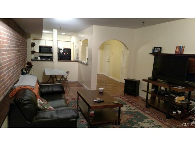 Rental Homes for Rent, ListingId:32011186, location: 42 SOUTH Main STREET Norwalk 06854
