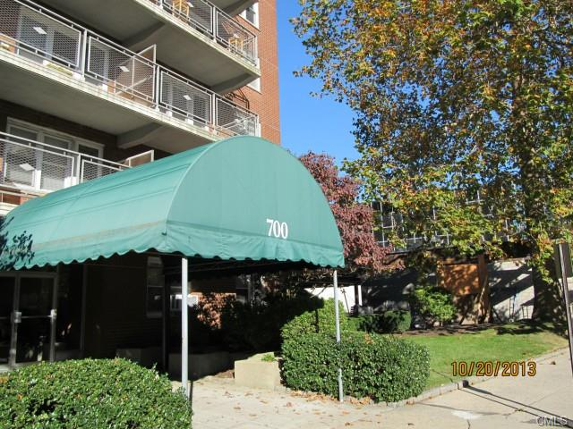 Rental Homes for Rent, ListingId:32016707, location: 700 Summer STREET Stamford 06901