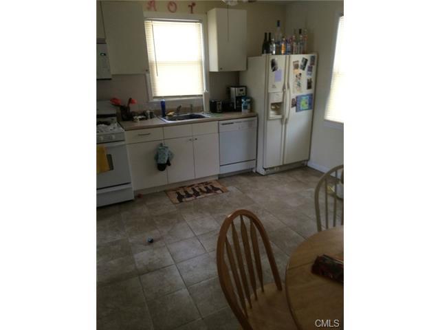 Rental Homes for Rent, ListingId:32026143, location: 127 High Ridge DRIVE Bridgeport 06606