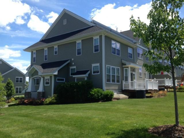 Real Estate for Sale, ListingId: 32295568, Danbury,CT06810