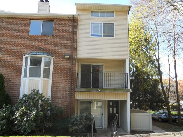 Rental Homes for Rent, ListingId:32033223, location: 170 Forest STREET Stamford 06901