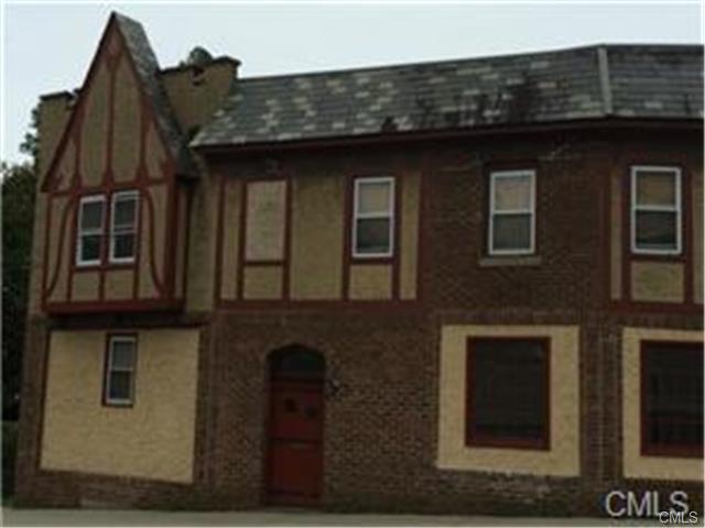 Rental Homes for Rent, ListingId:32043365, location: 72 Hamilton AVENUE Greenwich 06830
