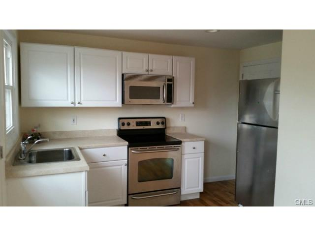 Rental Homes for Rent, ListingId:32545502, location: 26 Adamson AVENUE Norwalk 06854