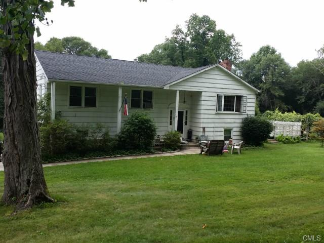 Real Estate for Sale, ListingId: 32545506, Shelton,CT06484