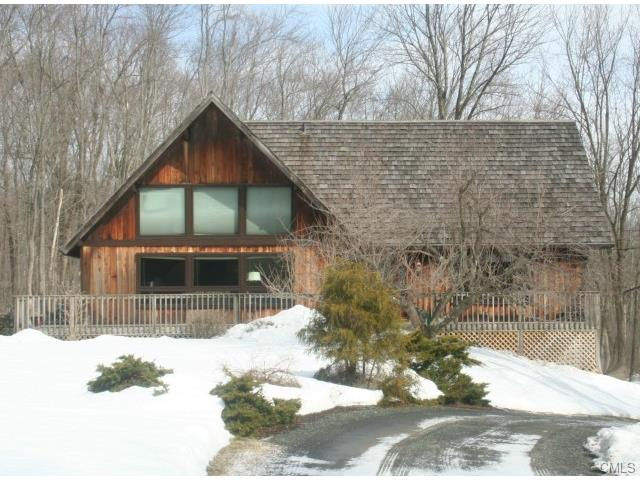 Real Estate for Sale, ListingId: 32334376, Danbury,CT06811