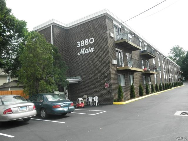 Rental Homes for Rent, ListingId:32295550, location: 3880 Main STREET Bridgeport 06606