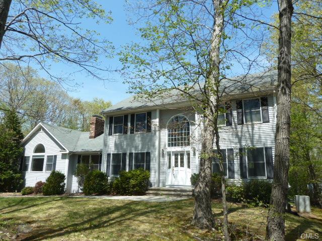 Real Estate for Sale, ListingId: 32453956, Stratford,CT06614