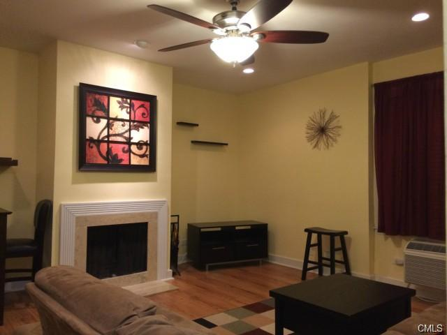 Rental Homes for Rent, ListingId:32349555, location: 833 Summer STREET Stamford 06901