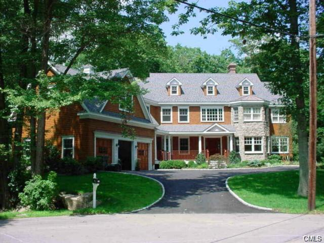 Real Estate for Sale, ListingId: 32349541, Wilton,CT06897