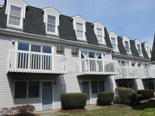 Rental Homes for Rent, ListingId:32692958, location: 57 Dean STREET Stamford 06902