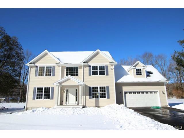 Real Estate for Sale, ListingId: 32574187, Bethel,CT06801