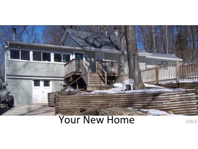 Real Estate for Sale, ListingId: 32397071, Danbury,CT06811