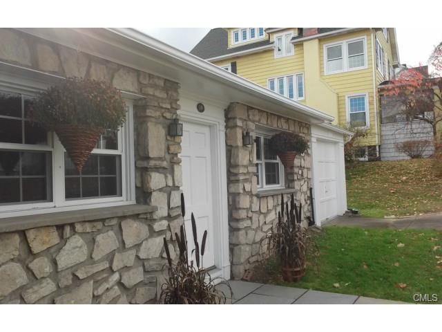 Rental Homes for Rent, ListingId:32397079, location: 10 Downs STREET Danbury 06810
