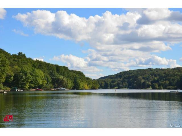 Real Estate for Sale, ListingId: 32469448, Sherman,CT06784