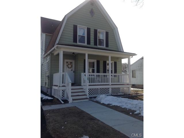 Rental Homes for Rent, ListingId:32449079, location: 10 Catlin PLACE Shelton 06484