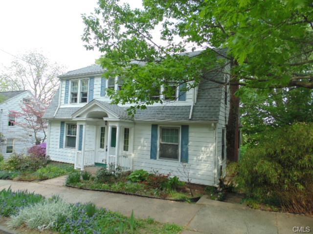 Real Estate for Sale, ListingId: 32449084, New Haven,CT06515