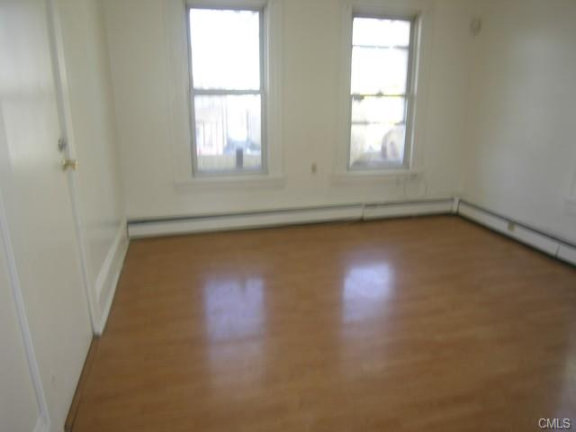 Rental Homes for Rent, ListingId:32469468, location: 72 Lee AVENUE Bridgeport 06605