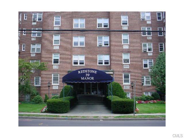 Rental Homes for Rent, ListingId:33170625, location: 39 Glenbrook ROAD Stamford 06902