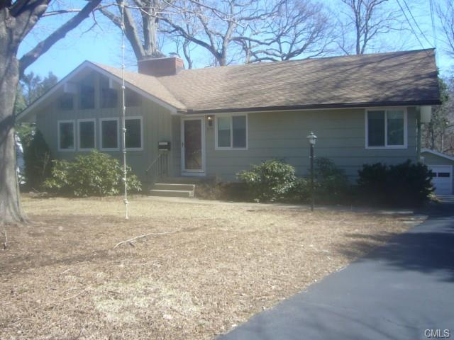 Rental Homes for Rent, ListingId:32822744, location: 172 Mayweed ROAD Fairfield 06824
