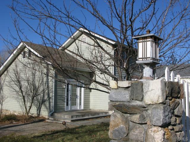 Rental Homes for Rent, ListingId:32525297, location: 1046 King STREET Greenwich 06831