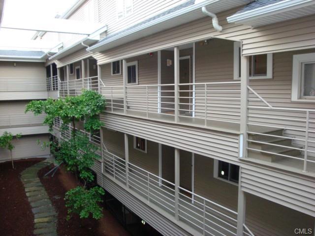 Rental Homes for Rent, ListingId:32545487, location: 2660 North AVENUE Bridgeport 06604