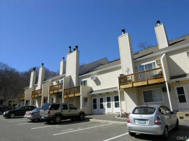 Rental Homes for Rent, ListingId:32545494, location: 8 Rose LANE Danbury 06811