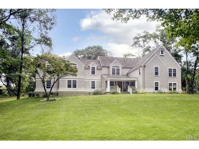 Real Estate for Sale, ListingId: 32660242, Norwalk,CT06854