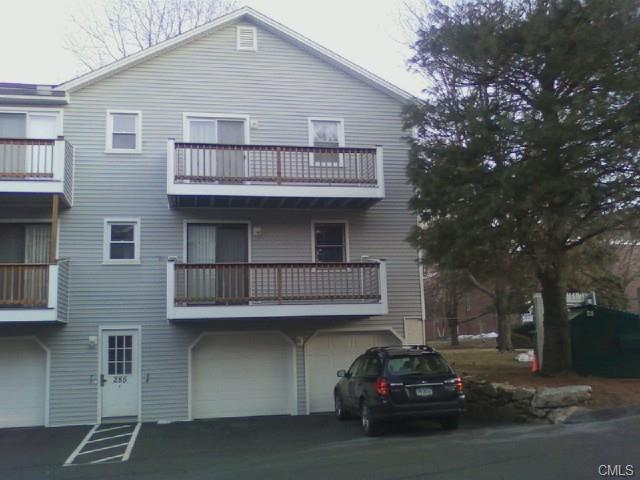 Rental Homes for Rent, ListingId:32574164, location: 285 Glendale AVENUE Bridgeport 06606