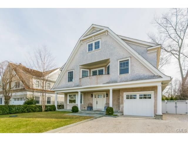 Real Estate for Sale, ListingId: 32660266, Norwalk,CT06853