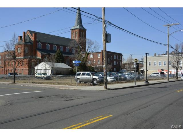 Real Estate for Sale, ListingId: 32647538, Bridgeport,CT06608