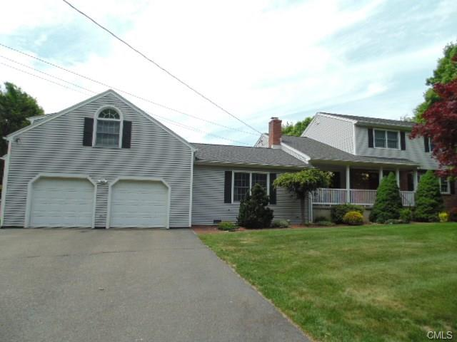 Real Estate for Sale, ListingId: 32657059, Milford,CT06461