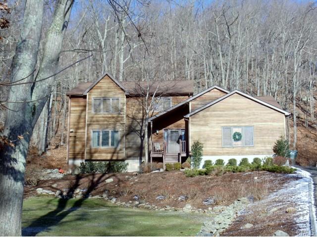Rental Homes for Rent, ListingId:32680360, location: 6 Teachers Ridge ROAD Newtown 06470
