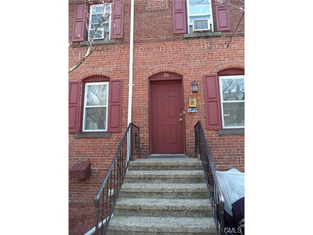 Photo of 18 Brown AVENUE  Stamford  CT