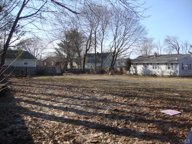 Real Estate for Sale, ListingId: 32724375, Bridgeport,CT06606