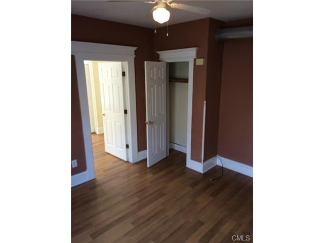 Rental Homes for Rent, ListingId:32724377, location: 84 Elizabeth STREET Bridgeport 06610