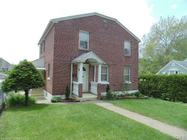 50 Kelsey St, Waterbury, CT 06706