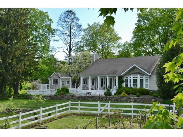Rental Homes for Rent, ListingId:32760691, location: 64 Lake George ROAD Brookfield 06804