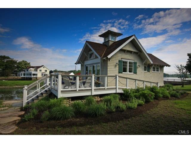 Rental Homes for Rent, ListingId:32775196, location: 42 Compo Mill COVE Westport 06880