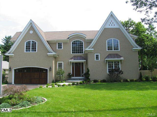 Rental Homes for Rent, ListingId:32801415, location: 5 Minard DRIVE Westport 06880