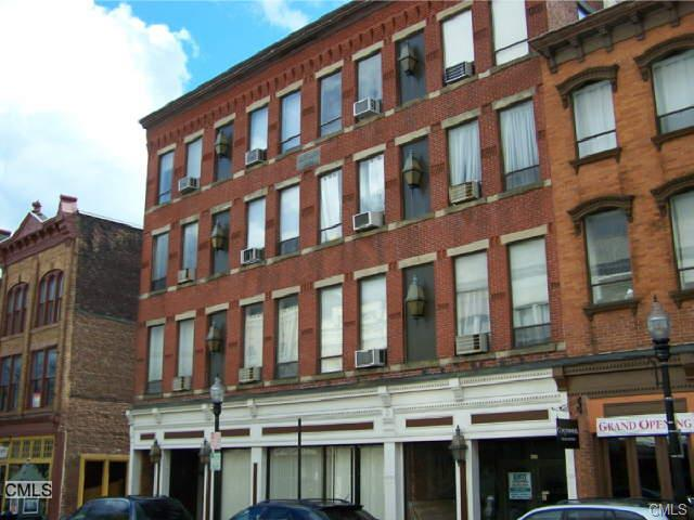 Rental Homes for Rent, ListingId:32808999, location: 94 Washington STREET Norwalk 06854