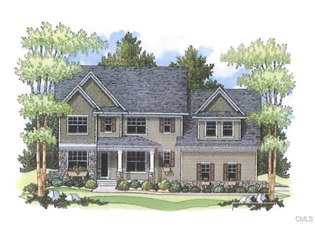 Real Estate for Sale, ListingId: 32840881, Shelton,CT06484