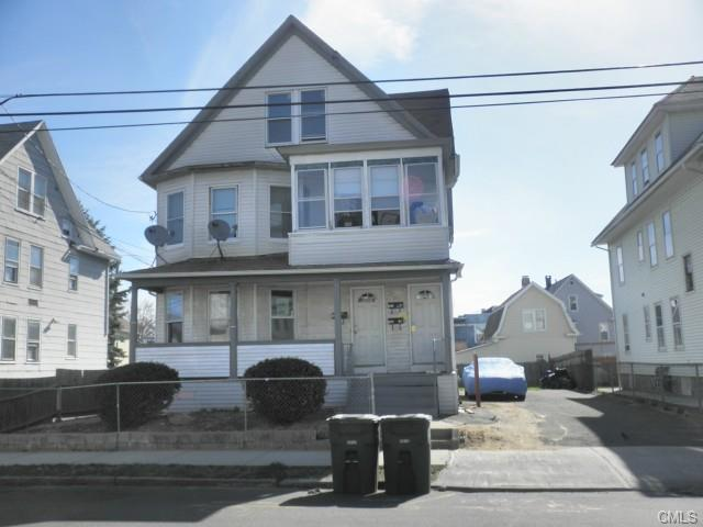 Rental Homes for Rent, ListingId:32840879, location: 122 Prince STREET Bridgeport 06610