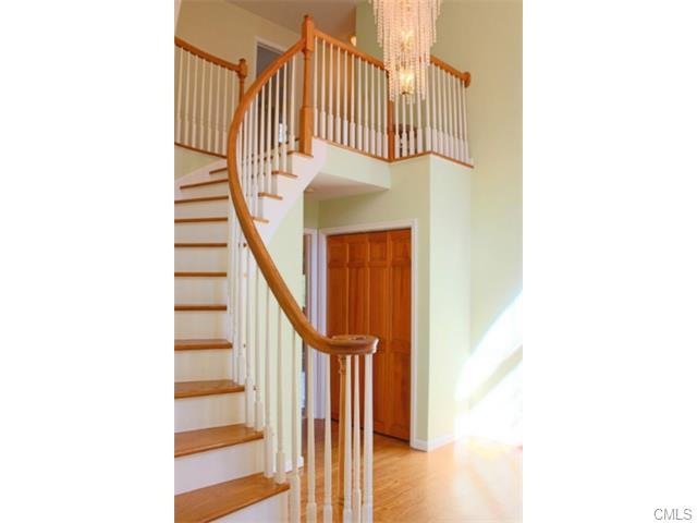 Real Estate for Sale, ListingId: 32866505, Danbury,CT06811