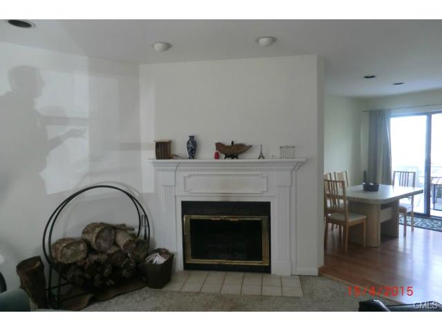 Rental Homes for Rent, ListingId:32850551, location: 19 Somers STREET Danbury 06810