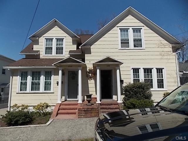 Rental Homes for Rent, ListingId:32866502, location: 198 Hansen AVENUE Bridgeport 06605