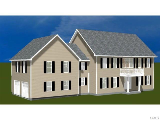 Real Estate for Sale, ListingId: 32874449, Wilton,CT06897