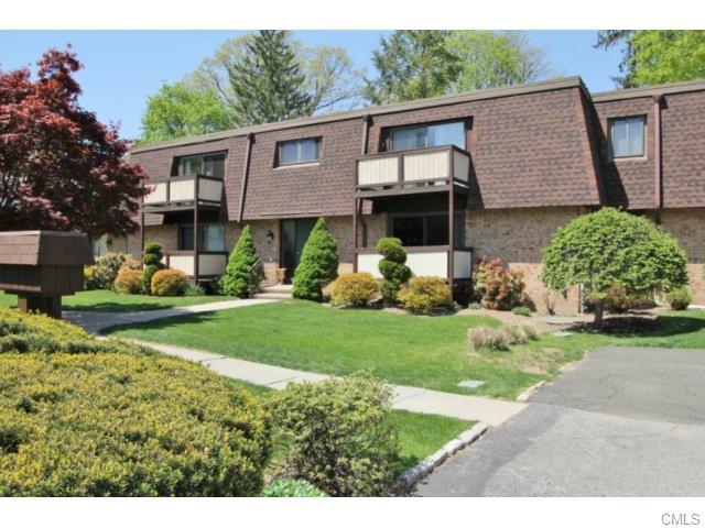 Rental Homes for Rent, ListingId:32887074, location: 20 Maple Tree AVENUE Stamford 06906