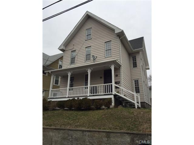 Rental Homes for Rent, ListingId:32903159, location: 184 Pacific STREET Bridgeport 06604