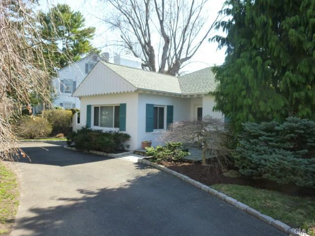 Real Estate for Sale, ListingId: 32911121, Bridgeport,CT06605