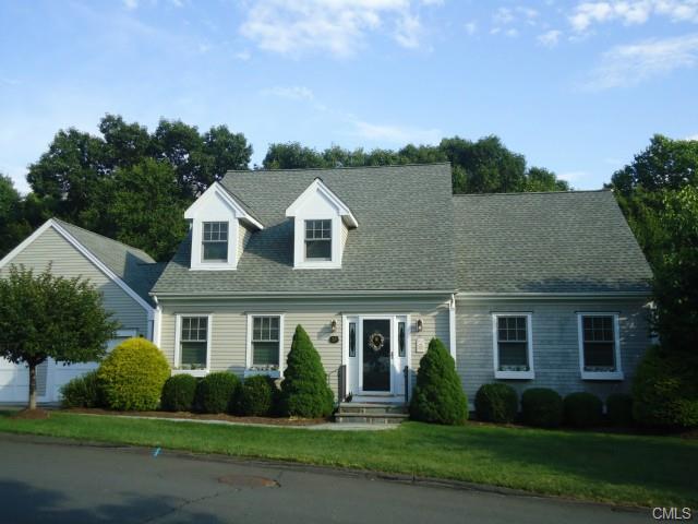 Real Estate for Sale, ListingId: 32911123, Shelton,CT06484